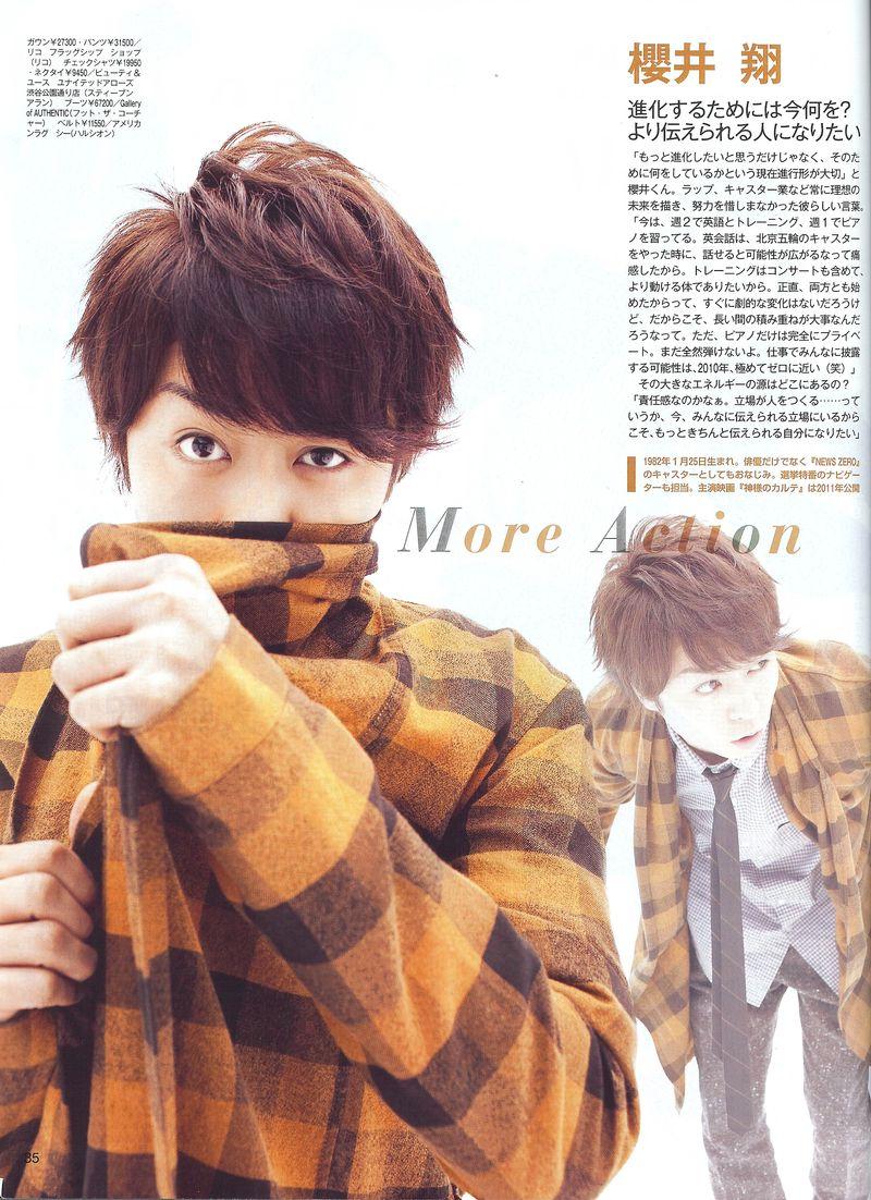 More201010_08